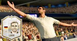 fifa-21-icon-titel2
