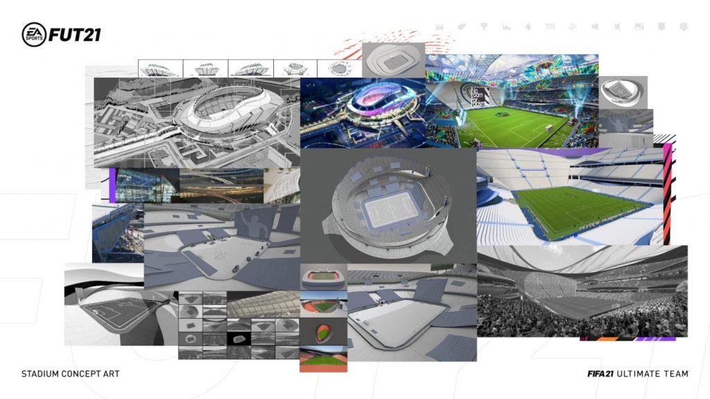 fifa-21-stadion-bau
