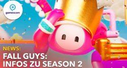 Fall-Guys-Season-2