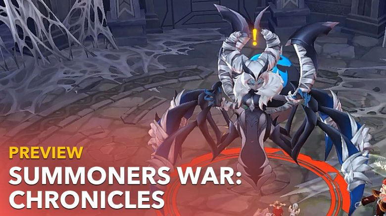 gamescom-2020-Summoners-War-Chronicles