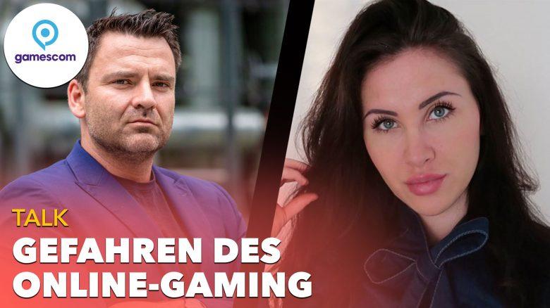 gamescom-2020-Template-MeinMMO