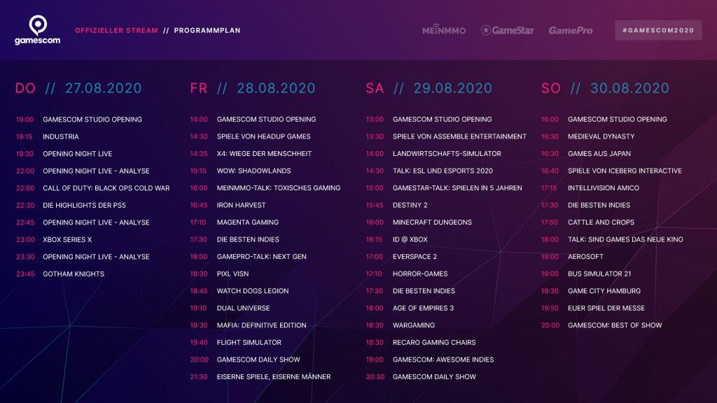 gamescom-2020-programmplan