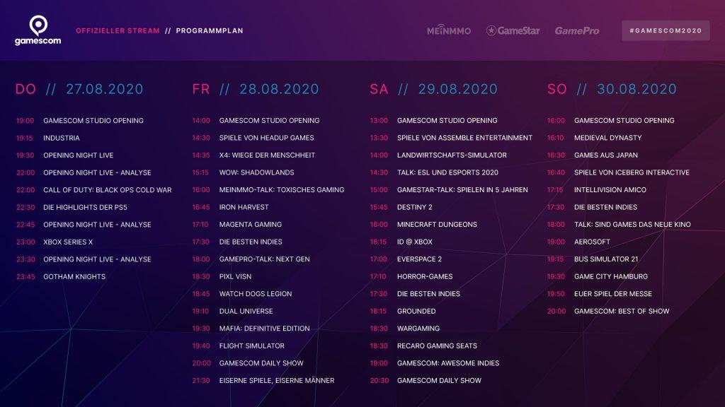 gamescom2020-ProgrammplanV2