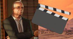 GTA Online: Filmrequisiten für Solomon finden – Alle Fundorte