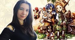 crystal chronicles review header