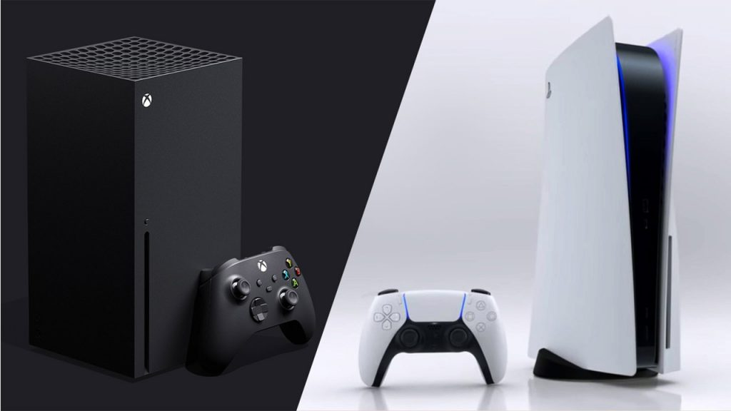 ps5 xbox series x neue umfrage header