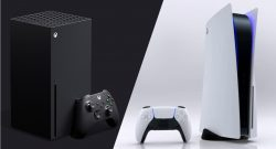 Wir wissen jetzt viel mehr über PS5 und Xbox Series X – Welche Konsole werdet ihr kaufen?