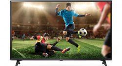 Großer UHD-TV mit 75 Zoll von LG und mehr reduziert bei Saturn