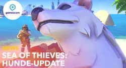 sea of thieves doggo titel 02