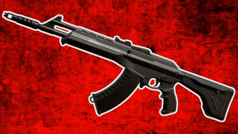 Valorant: Spieler stoßen auf Problem bei einer Top-Waffe – Doch das ist offenbar Absicht