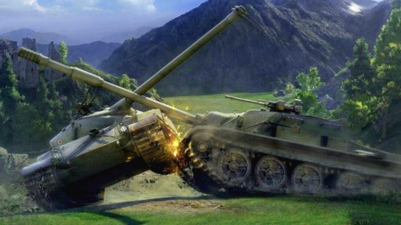 World of Tanks: Chef erklärt die 2 größten Fehler in der Geschichte des MMOs