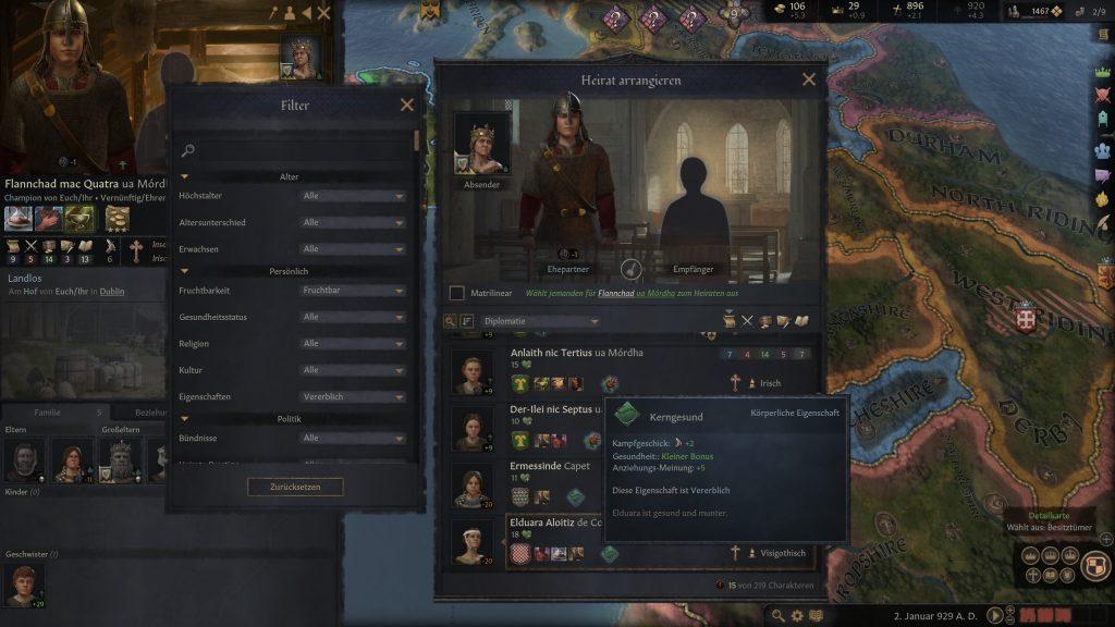Crusader-Kings-3-Perks