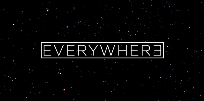 eveywhere logo benzies