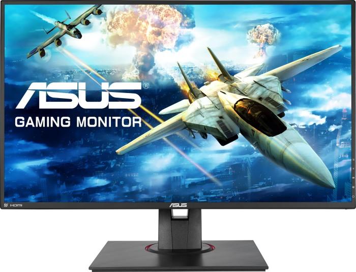 ASUS VG278QF Gaming-Monitor