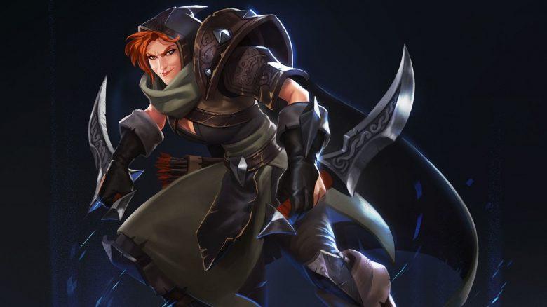 Spieler schleicht sich in MMORPG-Gilde – Als ihm alle vertrauen, raubt er sie eiskalt aus