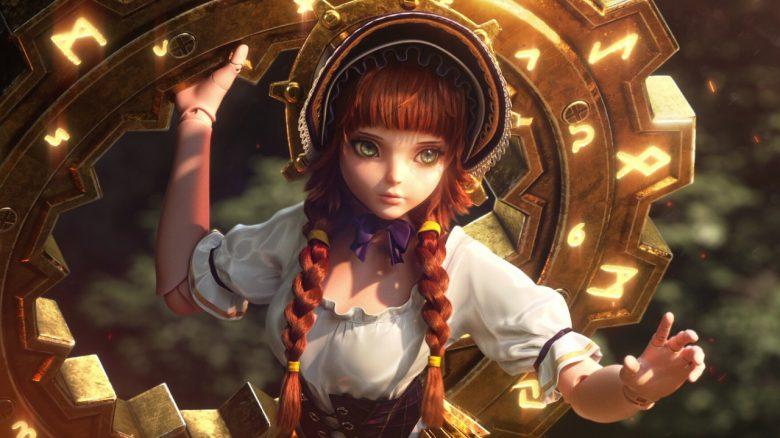 1 Jahr nach Release – So geht es dem besten MMORPG aus 2019 heute
