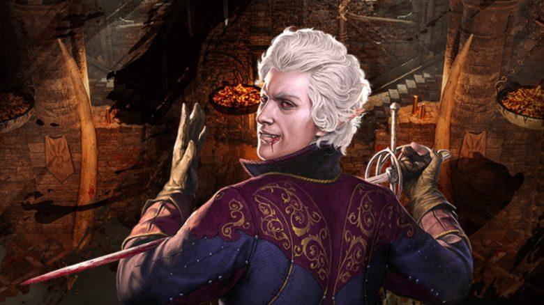 Baldur's Gate 3 zeigt, wie MMORPGs ihr uraltes Problem lösen könnten