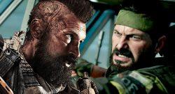 Black Ops 4 Cold War Titel