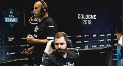 """In CS:GO werden 37 Coaches für Cheaten gesperrt – Man spricht schon von """"The Purge"""""""