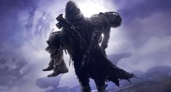 Cayde Vorhut Forsaken Destiny 2 Titel Rache