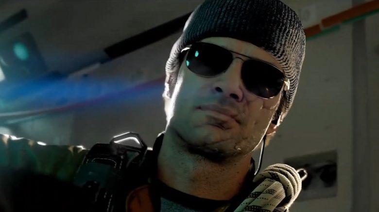 CoD Cold War enthüllt  Multiplayer – Alle Infos & Trailer