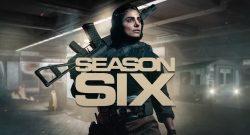 CoD MW, Warzone: Trailer zeigt Season 6 Start-Datum, neue Waffe und Operators
