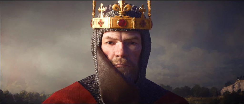 Crusader-Kings-3.v1