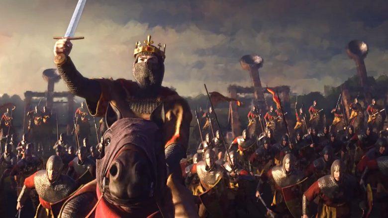 5 einfache Schritte, wie du den Start in Crusader Kings 3 schaffst und dominierst