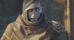 Seit 2 Jahren rätseln die Spieler von Destiny 2 und finden jetzt eine Enttäuschung