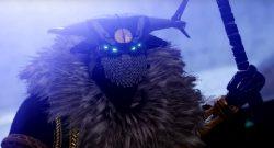 Destiny 2 Variks Trailer Beyond Light Titel