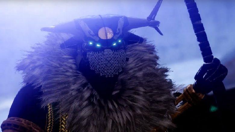 Neuer Trailer zu Destiny 2: Ausgerechnet ein Verräter macht euch heiß auf Beyond Light