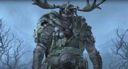 Diablo 4 Builds