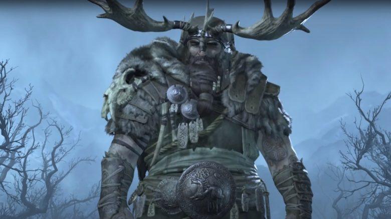 Ihr sollt in Diablo 4 einzigartige, komplexe Builds bauen – So will Blizzard das erreichen