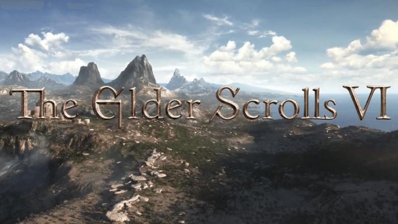 Elder-Scrollls-6-Titel