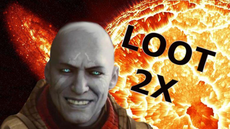 Destiny 2 verdoppelt morgen den Dämmerungs-Loot – Diesmal sogar legal