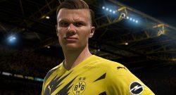 FIFA 21 TOTW 30: Die Predictions zum Team der Woche – mit Haaland & Mbappé