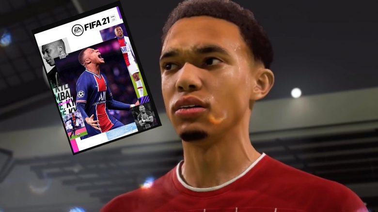 Spieler sind verunsichert: Warum gibt es keine FIFA 21 Demo?
