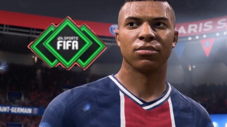 FIFA 21: Dicker Fehler ließ Spieler Packs nur für echtes Geld kaufen