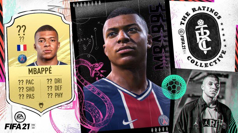 FIFA 21: Die Top 3 der schnellsten Spieler – Tempo für euer Team