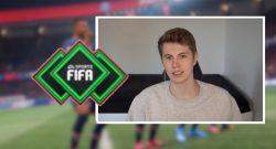 FIFA 21 Tim Latka FIFA Points