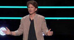Spieler fürchten um Fallout & Elder Scrolls auf PS5 – Chef macht nun Hoffnung
