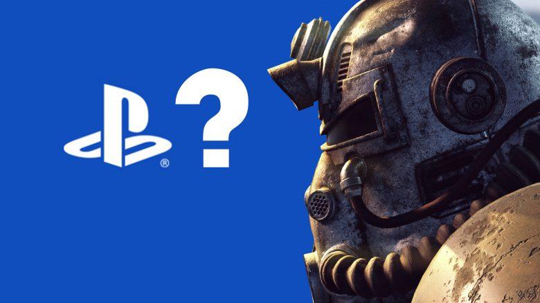PS5-Spieler haben Angst um Bethesda-Spiele nach neuer Nachricht von Xbox