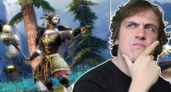 5 Dinge, die WoW unbedingt von Guild Wars 2 übernehmen sollte