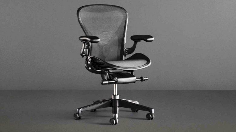 Gaming-Stuhl kostet 1.445 $ und ist trotzdem ein Hit – Was macht ihn so besonders?