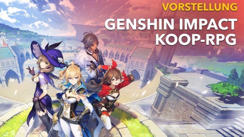 Genshin-Impact-Titel-Template-rechts-kurz