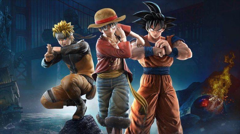 PS Store: Angebot der Woche bringt Action-Fest mit berühmtesten Manga-Helden
