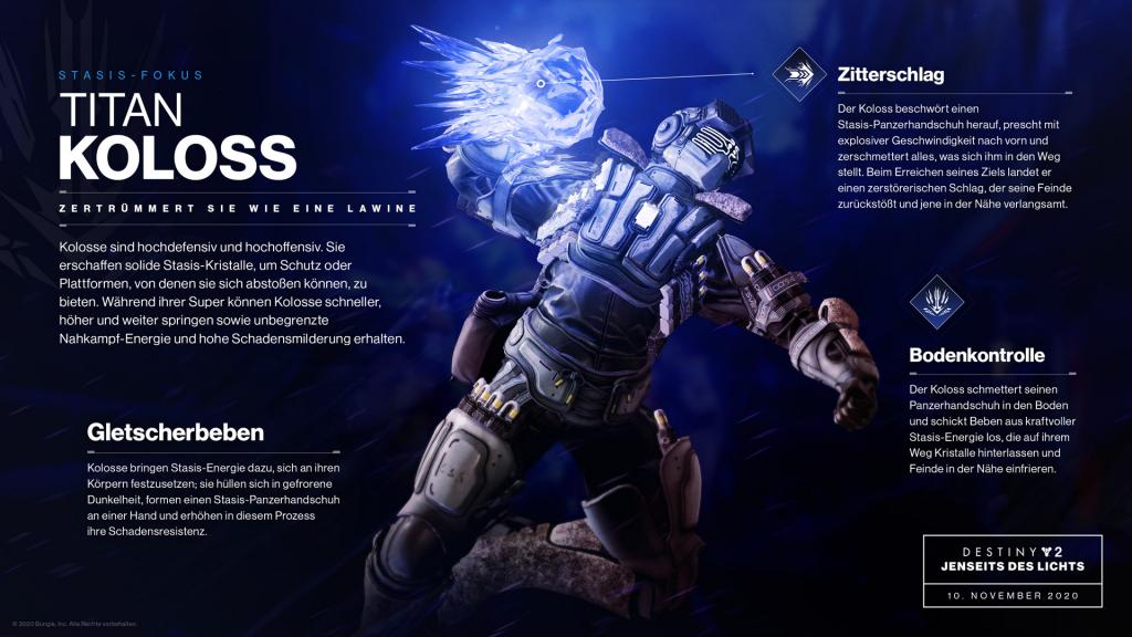 Koloss-Titan-Destiny-Skills-Beyond-Light