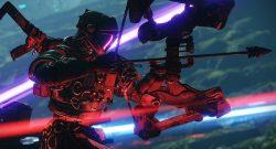 Destiny 2: Einziger schwerer Bogen bekommt Meisterwerk-Upgrade – Lohnt es sich?