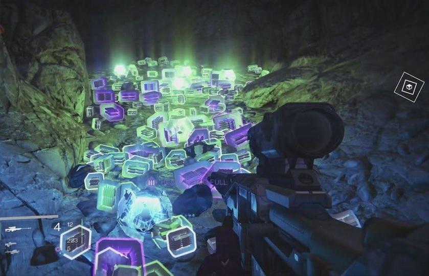 Loot Cave Destiny.jpg