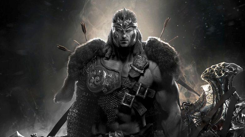MMORPG-Riese baut neues AAA-Spiel – Klingt wie Lost Ark und Diablo 4